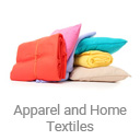 apparel_and_home_textiles
