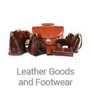 leather_goods_and_footwear