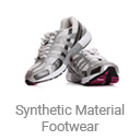 synthetic_material_footwear