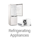 refrigerating_appliances