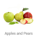 apples_and_pears