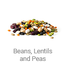 beans_lentils_and_peas