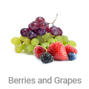 berries_and_grapes