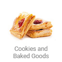 cookies_and_baked_goods