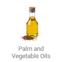 palm_and_vegetable_oils