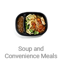 soup_and_convenience_meals