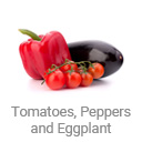 tomatoes_peppers_and_eggplant