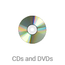 cds_and_dvds