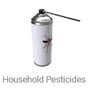 household_pesticides