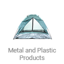 metal_and_plastic_products