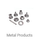 metal_products