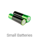 small_batteries