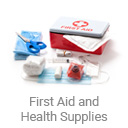 first_aid_and_health_supplies