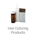 hair_coloring_products