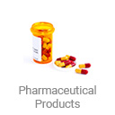 pharmaceutical_products
