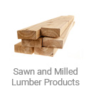 sawn_and_milled_lumber_products
