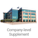 company_level_supplement