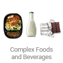 complex_foods_and_beverages