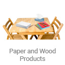 paper_and_wood_products