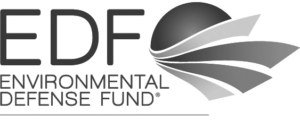 logo_for_the_environmental_defense_fund_-_white_background