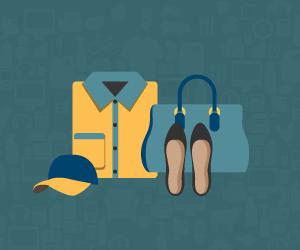 Footwear & Textiles