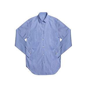 Cotton-polyester Blend Textiles