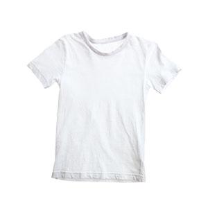 Cotton Textiles
