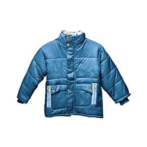 Nylon Textiles