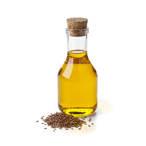 Palm and Vegetable Oils