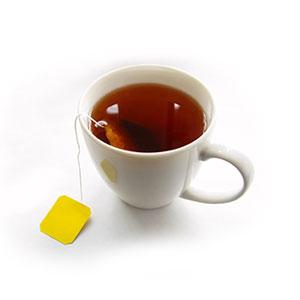 Tea (Non-Herbal)
